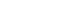 teracoya THANK